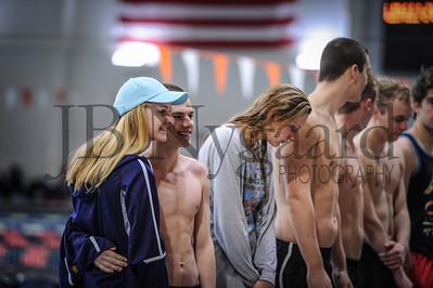3-05-17 NWO YMCA swim CHAMPS at BG - Day 2-34