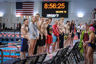 3-05-17 NWO YMCA swim CHAMPS at BG - Day 2-30