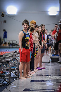 3-05-17 NWO YMCA swim CHAMPS at BG - Day 2-23