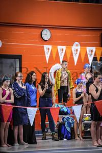 3-05-17 NWO YMCA swim CHAMPS at BG - Day 2-57