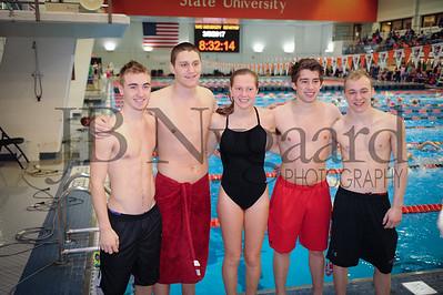 3-05-17 NWO YMCA swim CHAMPS at BG - Day 2-14
