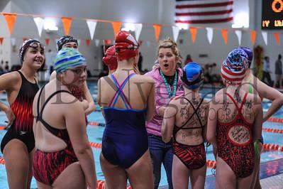 3-05-17 NWO YMCA swim CHAMPS at BG - Day 2-3