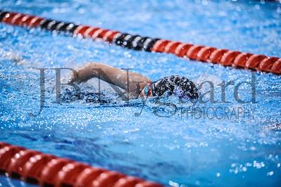 3-04-17 NWO YMCA Swim CHAMPS at BG - Day 1-84