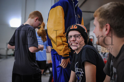 3-04-17 NWO YMCA Swim CHAMPS at BG - Day 1-13
