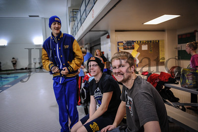 3-04-17 NWO YMCA Swim CHAMPS at BG - Day 1-14