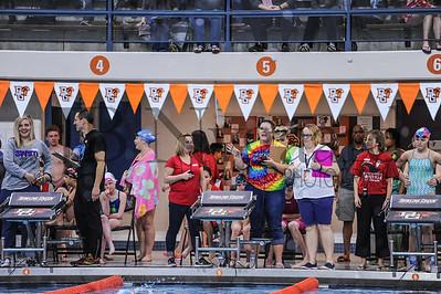 3-04-17 NWO YMCA Swim CHAMPS at BG - Day 1-59