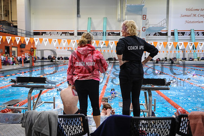 3-04-17 NWO YMCA Swim CHAMPS at BG - Day 1-49