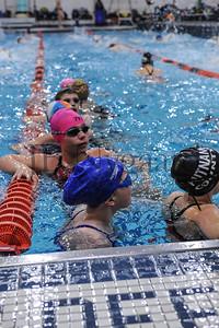 3-04-17 NWO YMCA Swim CHAMPS at BG - Day 1-38