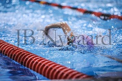 3-04-17 NWO YMCA Swim CHAMPS at BG - Day 1-64