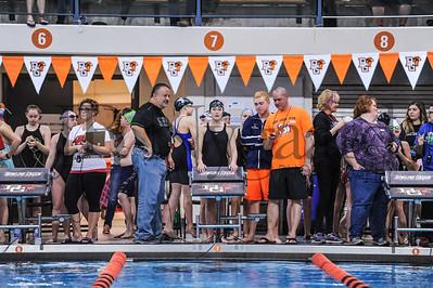 3-04-17 NWO YMCA Swim CHAMPS at BG - Day 1-58