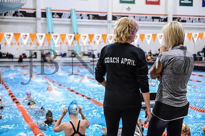 3-04-17 NWO YMCA Swim CHAMPS at BG - Day 1-37