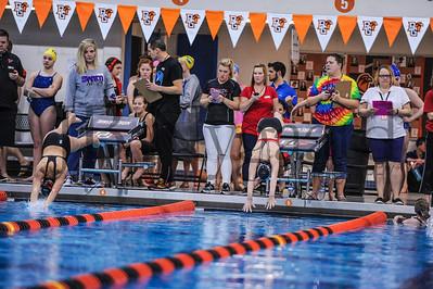 3-04-17 NWO YMCA Swim CHAMPS at BG - Day 1-63