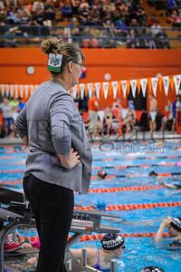 3-04-17 NWO YMCA Swim CHAMPS at BG - Day 1-42
