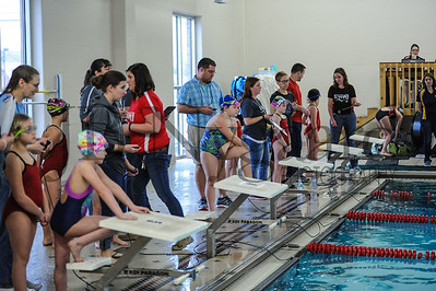 2-11-17 Putnam Co  Swim vs Toledo-38