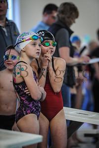 2-11-17 Putnam Co  Swim vs Toledo-46