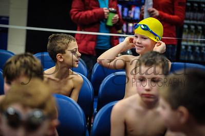 2-11-17 Putnam Co  Swim vs Toledo-37