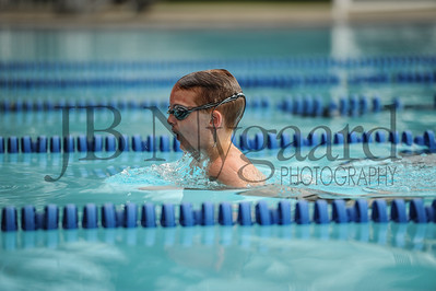 7-10-17 The great OG-Bluffton relay swim meet-29