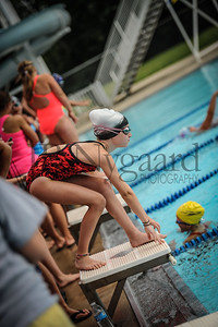 7-10-17 The great OG-Bluffton relay swim meet-45