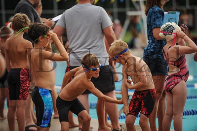 7-10-17 The great OG-Bluffton relay swim meet-11