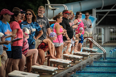 7-10-17 The great OG-Bluffton relay swim meet-15