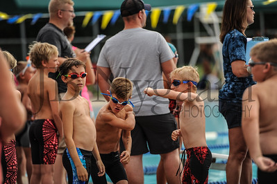 7-10-17 The great OG-Bluffton relay swim meet-12
