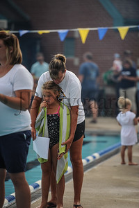 7-10-17 The great OG-Bluffton relay swim meet-41