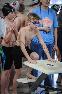 2-11-17 Putnam Co  Swim vs Toledo-71