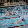 2-11-17 Putnam Co  Swim vs Toledo-432