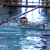 2-11-17 Putnam Co  Swim vs Toledo-457