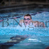 2-11-17 Putnam Co  Swim vs Toledo-471