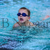 2-11-17 Putnam Co  Swim vs Toledo-446