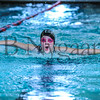2-11-17 Putnam Co  Swim vs Toledo-467