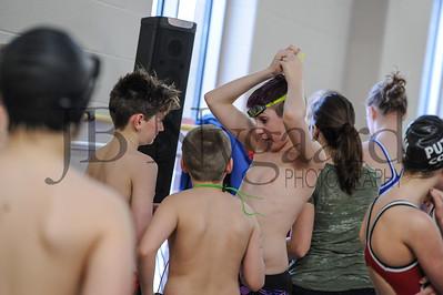 2-11-17 Putnam Co  Swim vs Toledo-81