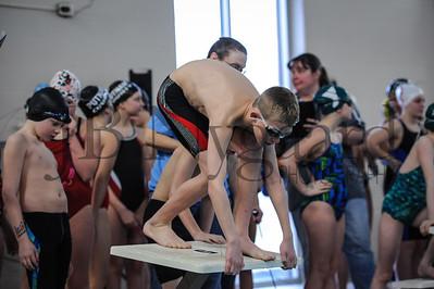 2-11-17 Putnam Co  Swim vs Toledo-68