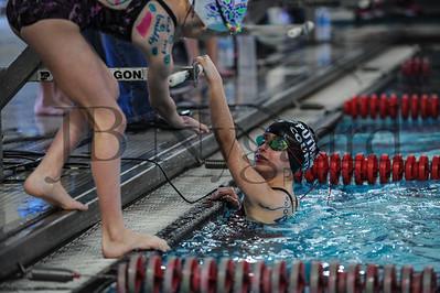 2-11-17 Putnam Co  Swim vs Toledo-44