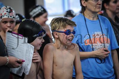 2-11-17 Putnam Co  Swim vs Toledo-72