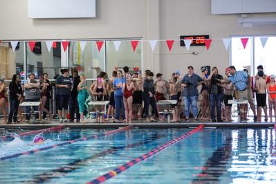 2-11-17 Putnam Co  Swim vs Toledo-102