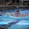 2-11-17 Putnam Co  Swim vs Toledo-470