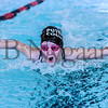 2-11-17 Putnam Co  Swim vs Toledo-468