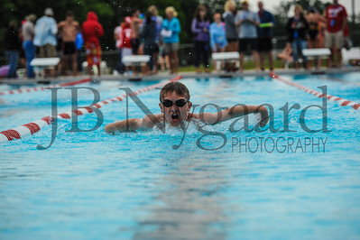 6-16-16 Bluffton Swim vs Shawnee-98