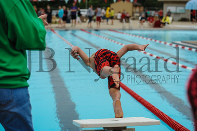6-16-16 Bluffton Swim vs Shawnee-71