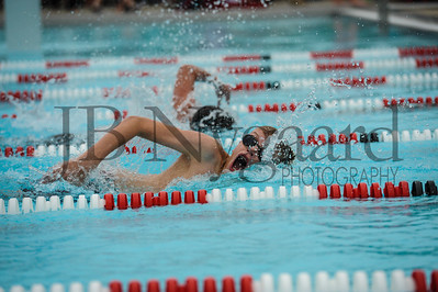 6-16-16 Bluffton Swim vs Shawnee-50