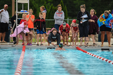 6-16-16 Bluffton Swim vs Shawnee-62