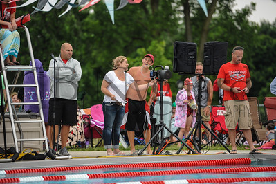 6-16-16 Bluffton Swim vs Shawnee-21