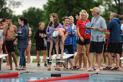 6-16-16 Bluffton Swim vs Shawnee-22