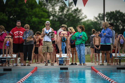 6-16-16 Bluffton Swim vs Shawnee-5
