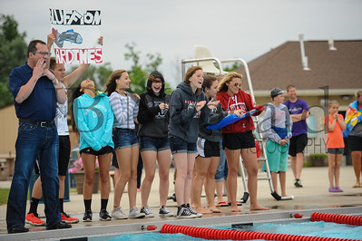 6-16-16 Bluffton Swim vs Shawnee-39