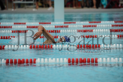 6-16-16 Bluffton Swim vs Shawnee-33