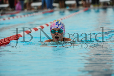 6-16-16 Bluffton Swim vs Shawnee-91