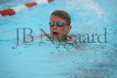 6-16-16 Bluffton Swim vs Shawnee-14